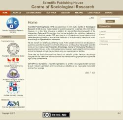 scientific_publishing_house